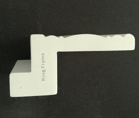 shutters component wood