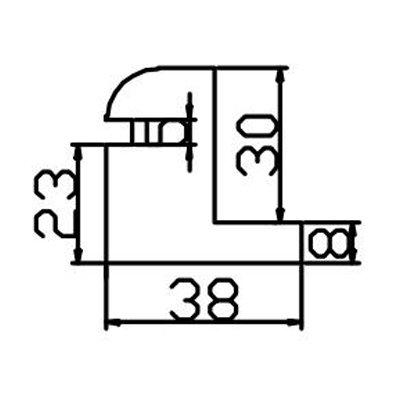 65B-F