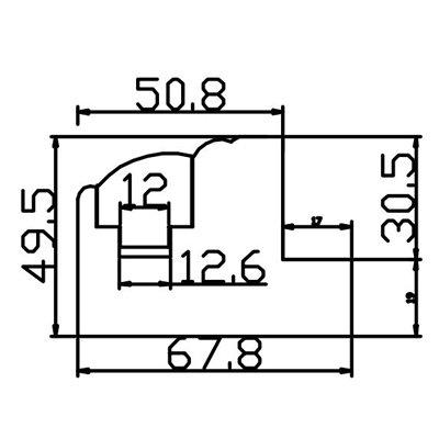 B68-19