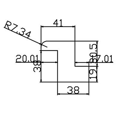 BZ20-19