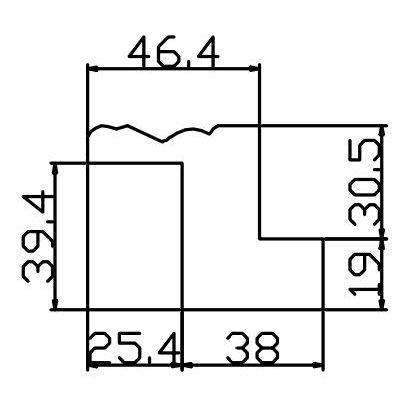BZ26-19