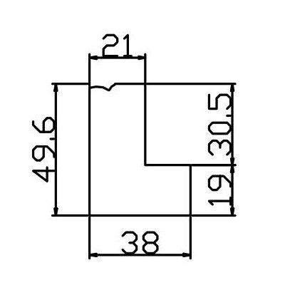 BZ26-19(after cutting)