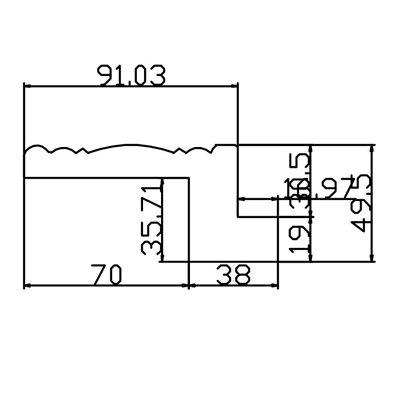 DBZ70-19