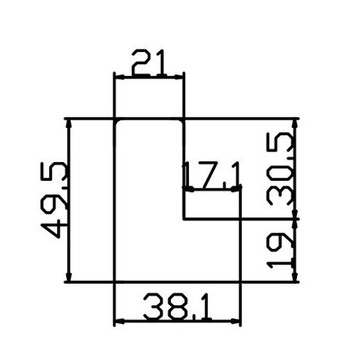 FBL38-19