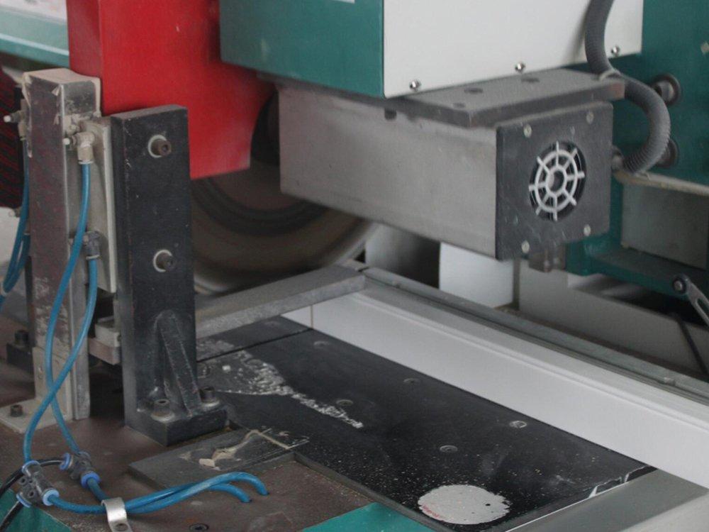 order length cutting