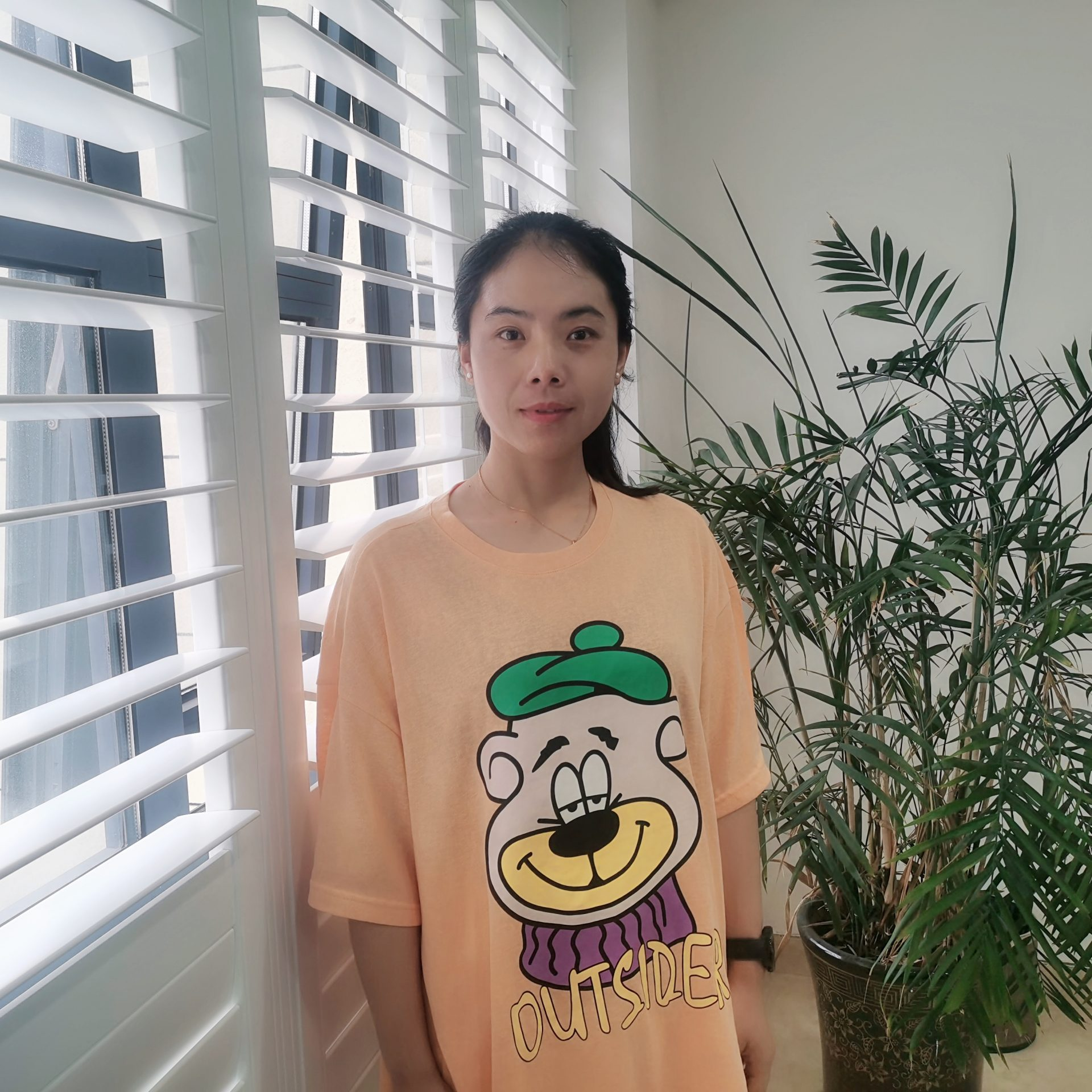 WeChat Image_20210601155156